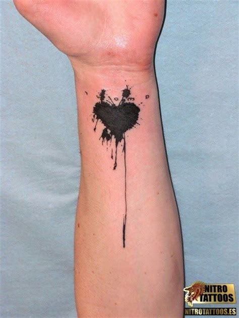 tattoo bleeding ink 23 best images on tattoos