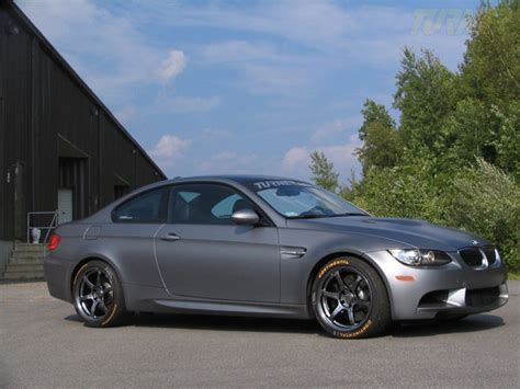 2010 bmw m3 coupe 2010 bmw m3 coupe frozen gray by turner motorsports review
