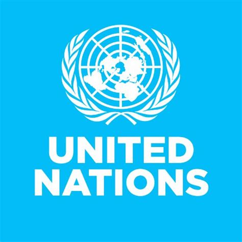 United Nations Nation 24 by Un Warns Of Ethnic Cleansing Of Myanmar S Muslims