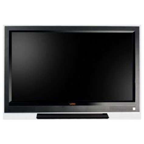 Ces 2007 Vizios 47 Inch Hd 1080p Lcd For 1650 by Lcd Hdtv Pictures Posters News And On Your
