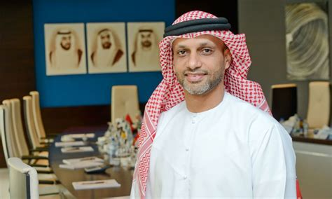 emirates owner emirates steel proves its mettle on sustainability