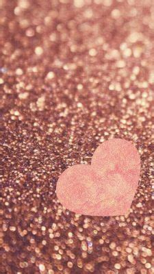 glitter wallpaper merseyside wallpaper rose gold glitter android 2018 android wallpapers