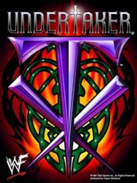 undertaker theme ringtone download free download undertaker logo wallpaper 240x320 wallpoper
