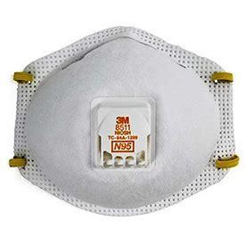 purchase respirator, disposable respirator, 3m respirator