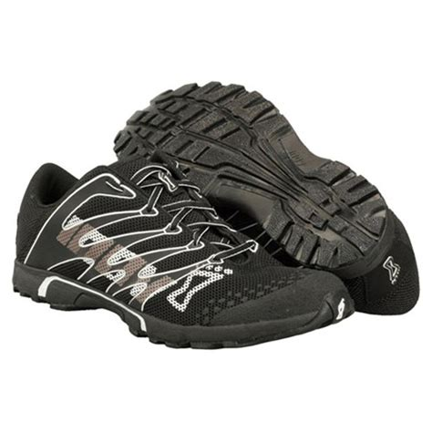 best door to trail running shoes the benefits of an all around quot door to trail quot running shoe