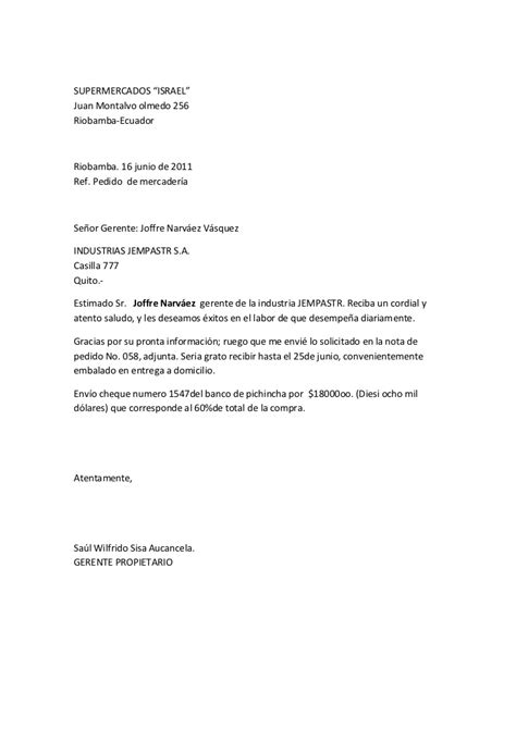 carta de verificacion de ingresos carta de verificacion hairstylegalleries com