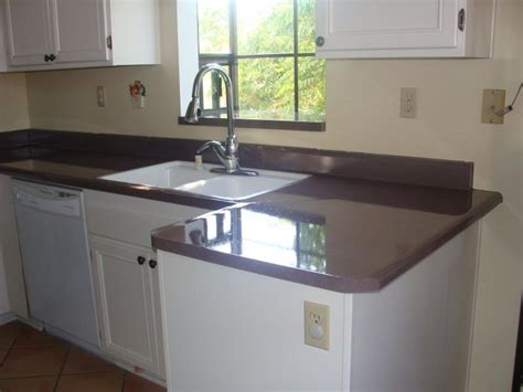 photos of laminate countertops
