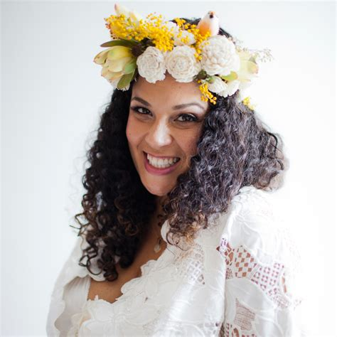 Best Wedding Hairstyles For Curly Hair by Best Hair Band Wedding Songs Fade Haircut