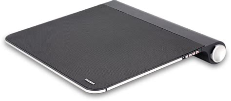 Best Laptop Coolers Of 2017 How To Choose The Best Cooling Pad For Your Laptop