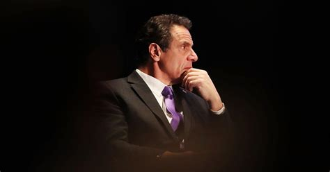 Gun Sale Background Check Cuomo Looks To Extend Gun Sale Background Check Waiting Period Freshest Fm
