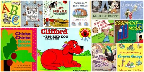 classic children picture books celebrating reading with children s classics carver