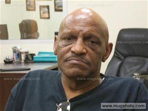 Vernon Parish Arrest Records Robert Harris Mugshot Robert Harris Arrest Vernon