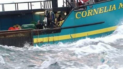 deadliest catch list of boats deadliest catch list of boats newhairstylesformen2014 com