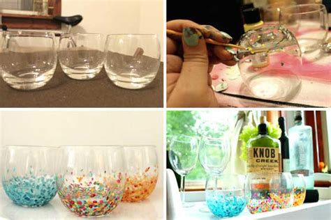 ornaments home decor 30 cheap and easy home decor hacks are borderline genius