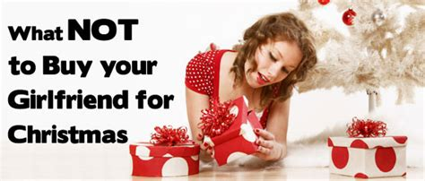 What To Buy For Gifts - bad gifts header1
