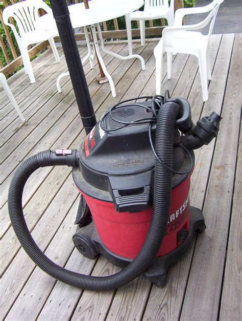 How Much Is A Vacuum Smith Jones R Us The Improve Your Homes Value