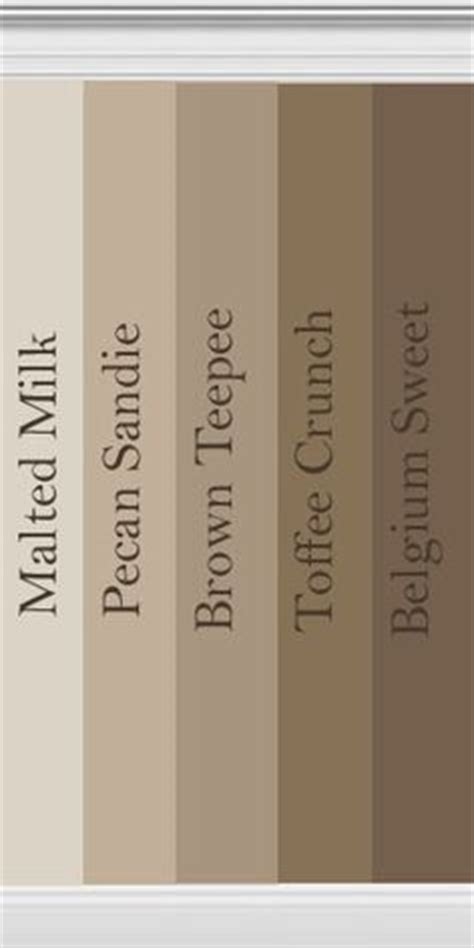 folksy gold paint color sw 6360 by sherwin williams. view
