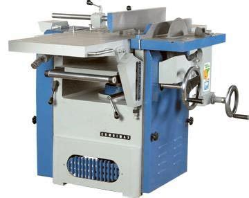 woodworking machinery  sale woodworking machines