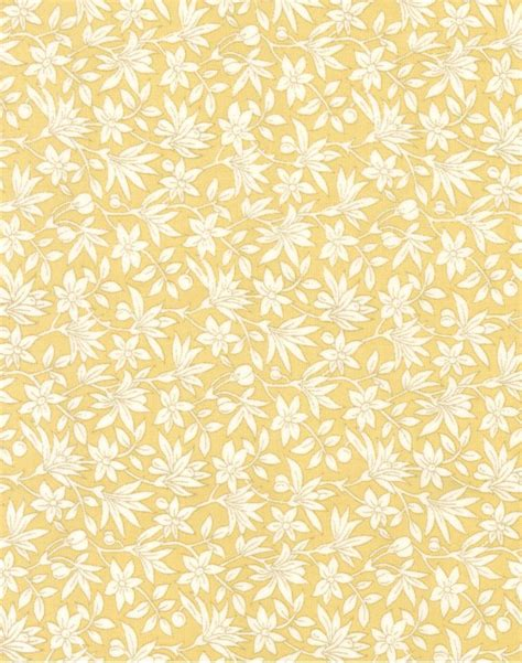 yellow floral pattern 51 best tumblr stuff images on pinterest