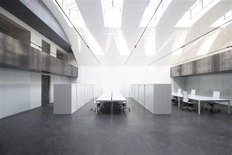 ufficio imprese officina anni 50 trasformata in ufficio imprese edili