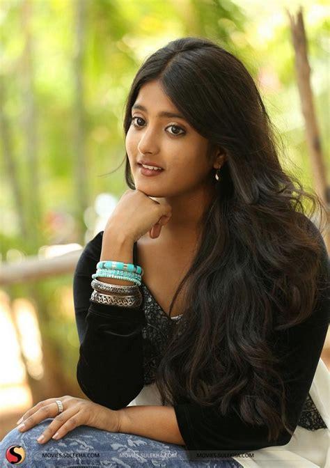 actress jhansi age ulka gupta age and detail www imgkid the image kid