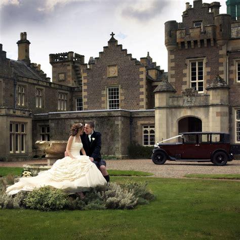 Wedding Venues Borders Scotland by Weddings At Abbotsford Wedding Venue In The Scottish Borders