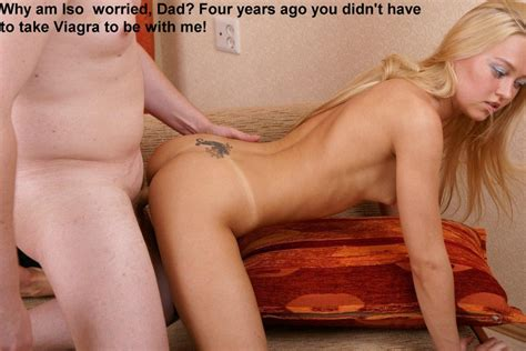 incest nursing stories   only incest pictures and galleries