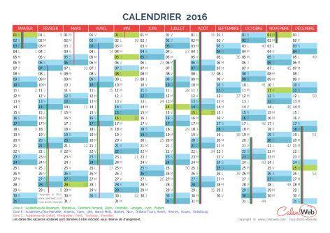 plus de 25 id 233 es uniques dans la cat 233 gorie calendrier 2016