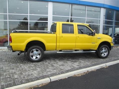 amarillo truck ford amarillo truck for sale html autos post