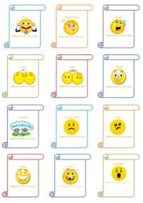 charades cards free printable fun stuff to do