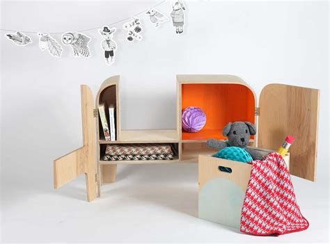 kids furniture design afilii design architecture for