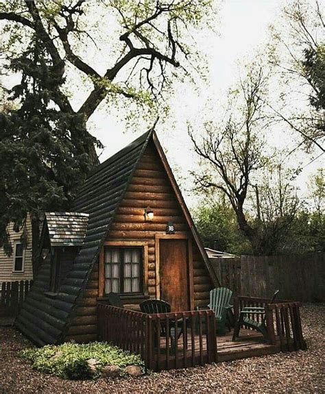 small a frame cabin 25 best ideas about a frame cabin on a frame