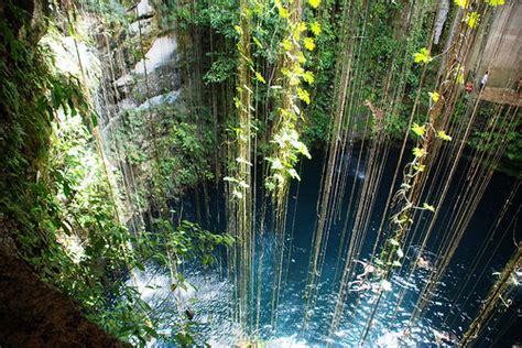 imagenes de paisajes que existen en mexico 8 paisajes que parecen de fantas 237 a en m 233 xico 101 lugares