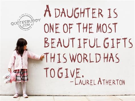 Best Housewarming Gifts 2016 by Happy Birthday Quotes For Daughter From Mom Quotesgram