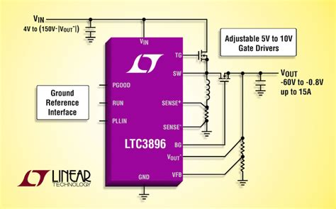 panasonic inductor date code panasonic inductor date code 28 images elj qf39njf panasonic distributor elc 15e120l