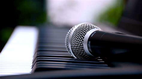 Canto For A canto jam