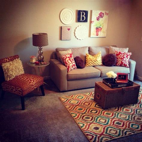 other names for bedroom 25 best ideas about small living room layout on pinterest