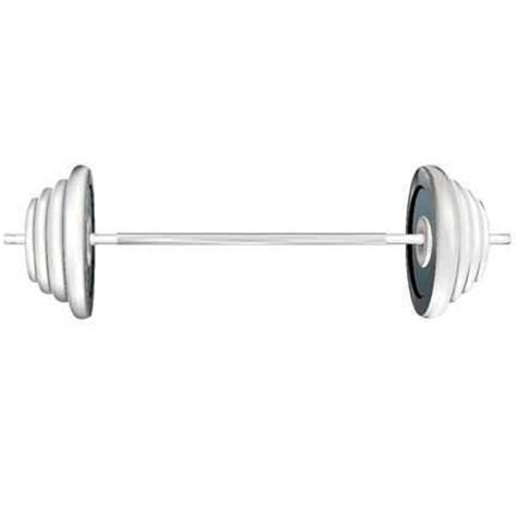 best barbell to buy dumbbel and barbell buy barbell in uae