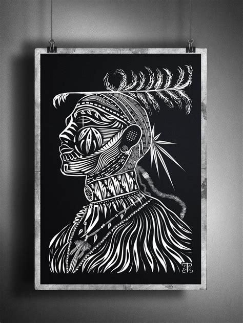 tattoo art prints best 25 american tattoos ideas on
