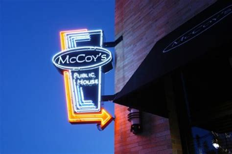 mccoys public house 30 best restaurants near centerpoint massage st louis park mn minneapolis