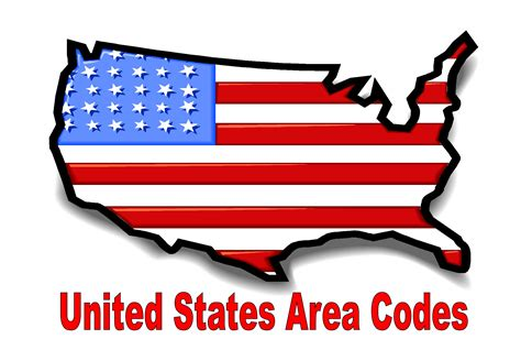 printable area code list by number printable area code list by number state or time zone