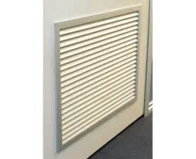 Interior Door Vent Interior Door Interior Door Vent Grill
