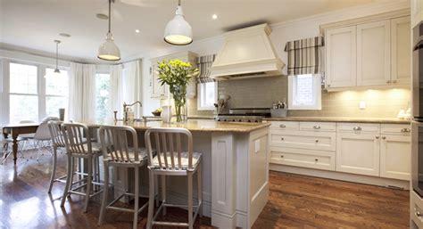 pretty kitchens a pretty kitchen desire to inspire desiretoinspire net