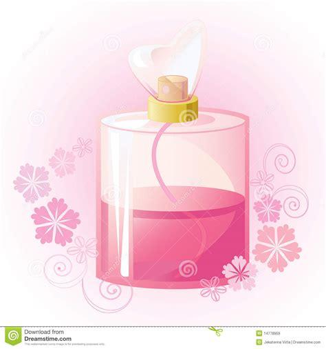 Parfum Fragrance perfume cliparts