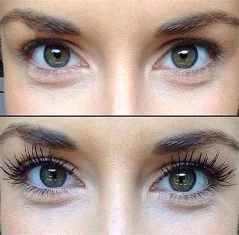 Brun Brun Peel Mask younique 3d fiber lash mascara before and after results