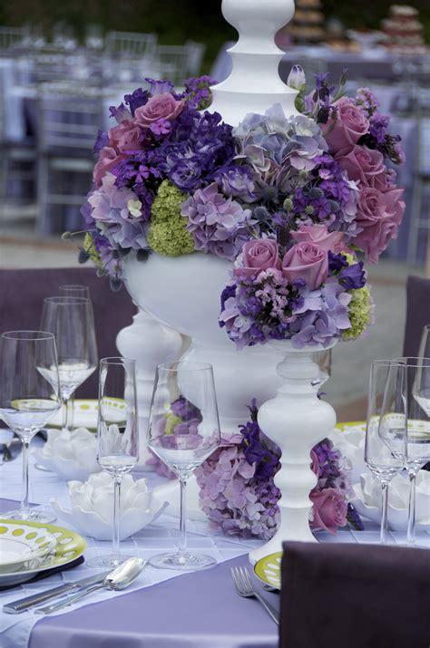 purple wedding centerpieces on pinterest inexpensive enchanting 50 violet canopy decoration design decoration