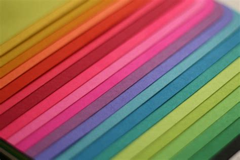 colored paper colored paper sheets free stock photographs and more for