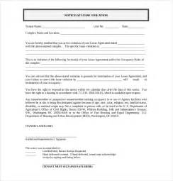 Petition Letter For Noisy Sle Tenant Noise Complaint Letter To Landlord Cover Letter Templates