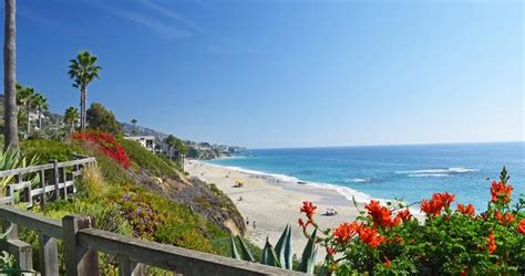 southern california cottages 25 best southern california vacation ideas