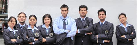 Mba Graduates In India by Ibs India